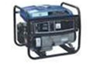 موتور برق یاماها