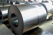 فروش و بورس ورق آهن سیاه آهن آلات صنعتی ساختمانی