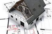 معماری و دیزاین داخلی به صورت تخصصی در تبریز
