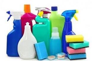 پاک کننده - چربی بر غیر اسیدی-لکه بر سطوح Facylise
