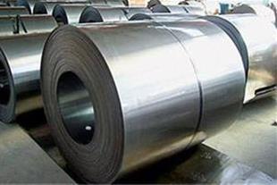 فروش و بورس ورق آهن سیاه آهن آلات صنعتی ساختمانی - 1