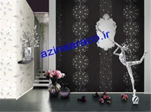 کاغذ دیواری جی استن (G-Stone) در اصفهان - 1