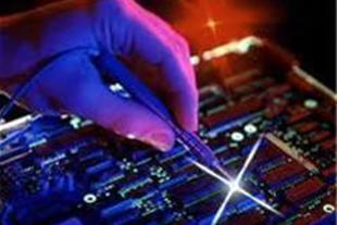 تعمیر انواع سیستم دوربین مدار بسته cctv - 1