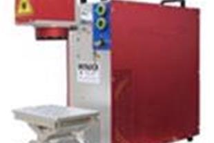 چاپ لیزری بر روی فلزات و غیر فلزات