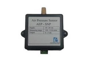 سنسور فشارAEP-SNP
