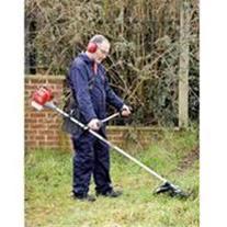 فروشگاه اینترنتی ماشین آلات کشاورزی و باغبانی - 1