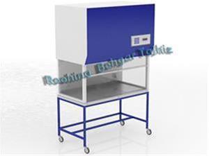 هود لامینار آزمایشگاهی - فروش هود آزمایشگاهی - 1