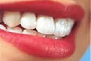 دندانپزشکی دکتر نیکخواه