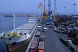 صادرات و واردات / ثیت سفارش / ترخیص کالا