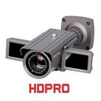 فروش دوربین های مداربسته HDPRO کره جنوبی