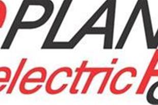 فروش بسته آموزشی EPLAN P8