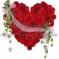 ماشین عروس دسته گل خواستگاری تاج گل گلسرای پانته آ - 1