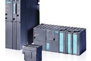 اتوماسیون صنعتی پی ال سی (PLC) سری S7-200 زیمنس