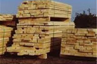 تولیدی چوب سیروس