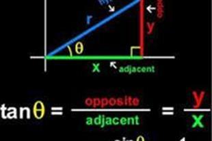 تدریس کنکوری ریاضی(ویژه دبیرستان) - 1