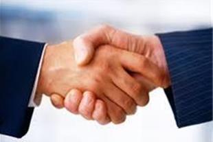 اعطای نمایندگی و عاملیت فروش