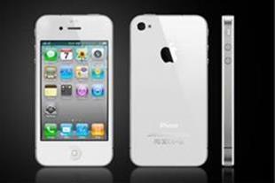 گوشی طرح اصلی Apple iphone 4 با اندروید 4