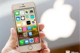 گوشی طرح اصلی Apple iphone 5S اندروید 4