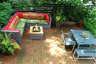 طراحی،اجرا،نگهداری،نظارت و مشاوه فضای سبز