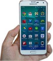 سامسونگ Galaxy S5