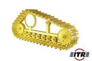 قیمت ویژه زنجیر کامل با کفشک