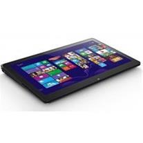 Sony i7 SVF15N flip