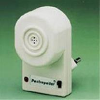 دستگاه التراسونیک دورکننده موش وراسو