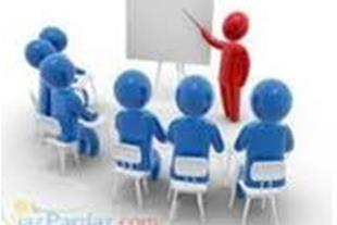 تدریس خصوصی ریاضی از دبیرستان تا دانشگاه