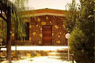 خرید و فروش 1400متر باغ ویلا در شهریار