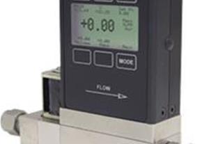 تعمیر انواع Flow Controller و FlowMeter