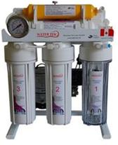 دستگاه تصفیه آب دزفول