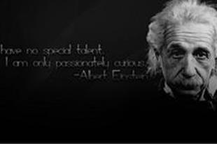 تدریس خصوصی فیزیک،ریاضی و برنامه نویسی سی شارپ (تض