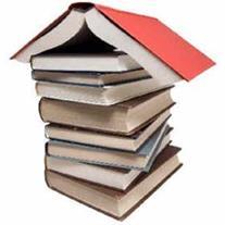 خریدار   کتب  دست  دوم  کنکوری
