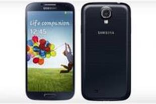 گوشی طرح اصلی Samsung Galaxy S4 اندروید 4