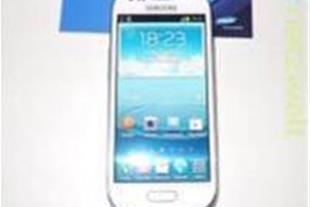 گوشی طرح اصلی Samsung Galaxy SIII