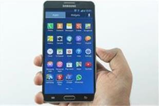 گوشی طرح اصلی Samsung Galaxy Note 3 اندروید 4