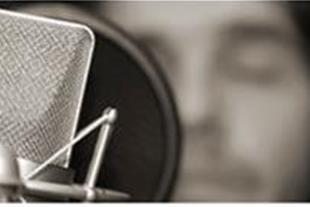 آموزش آواز پاپ صداسازی آهنگ سازی گیتارپاپ کلاسیک