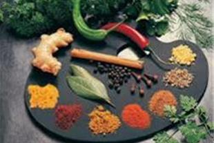خرید عمده انواع گیاهان دارویی