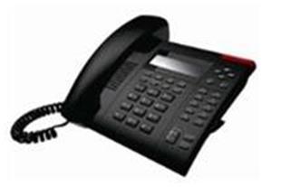 گوشی های تلفن آی پی AEI  مدل  AQ 101و AQ 102