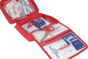 فروش کیت کمکهای اولیه پزشکی