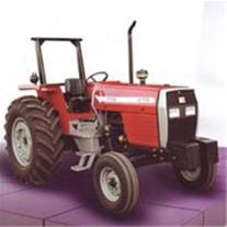 فروش تراکتور کشاورزی 475