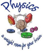تدریس فیزیک و ریاضی بصورت خصوصی و گروهی
