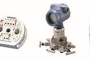 عرضه مستقیم ترموکوپل المنت ترموستات ترانسمتر