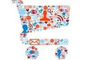 خرید اینترنتی ، پرداخت آنلاین ارز ، صرافی