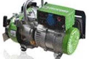 موتور برق گازسوزخانگی