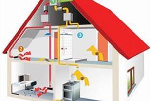 فروشگاه آنلاین تجهیزات و تاسیسات ساختمان و برق