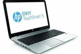 فروش بیش از 30 مدل لپ تاپ کارکرده در حد نو