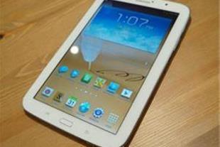 تبلت طرح اصلی Samsung Galaxy Note 8 N5100