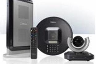 فروش ویژه سیستم ویدئوکنفرانس Lifesize Room 220