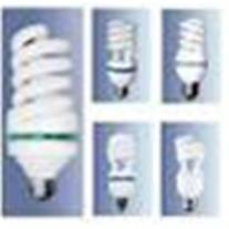 فروش انواع لامپ، لامپ کم مصرف،LED با ضمانت